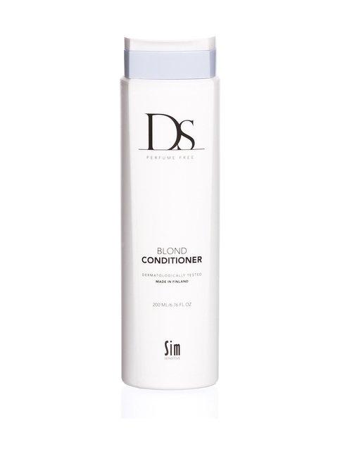 Blond Conditioner -hajusteeton hoitoaine 200 ml