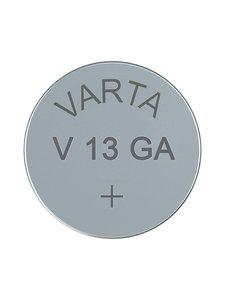 Varta - V13GA-paristo - HARMAA | Stockmann