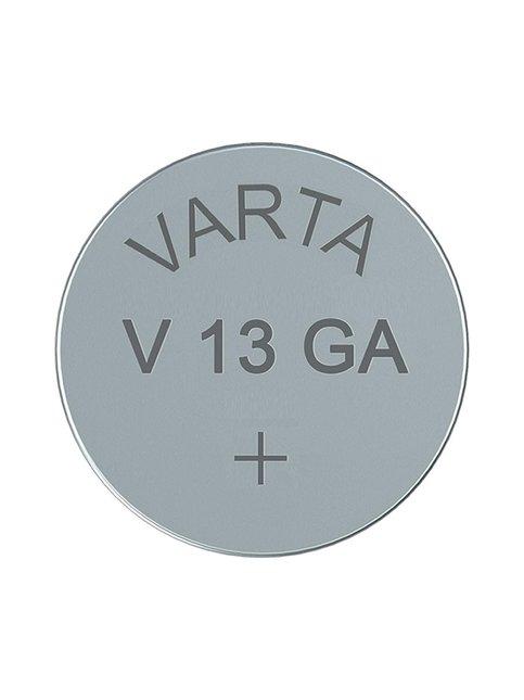 V13GA-paristo