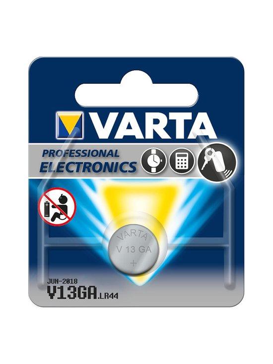 Varta - V13GA-paristo - HARMAA   Stockmann - photo 2