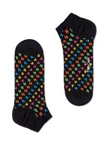 Happy Socks - Happy Low -sukat - 9300 | Stockmann