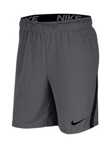 Nike - Dri-FIT Men's Training Shorts -shortsit - 068 IRON GREY/BLACK/BLACK | Stockmann