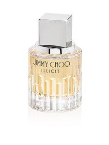 Jimmy Choo - Illicit EdP -tuoksu 40 ml | Stockmann