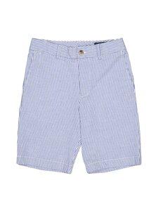 Polo Ralph Lauren - Shortsit - BLUE MU   Stockmann