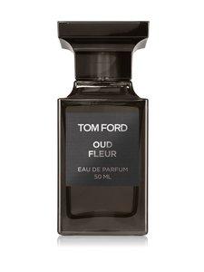 Tom Ford - Oud Fleur EdP -tuoksu   Stockmann