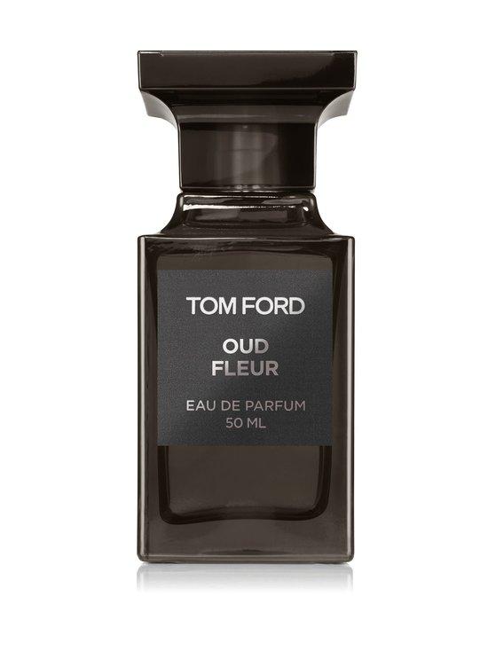 Tom Ford - Oud Fleur EdP -tuoksu | Stockmann - photo 1