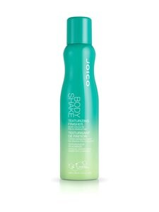 Joico - Body Shake Texturizing Finisher -volyymisuihke 250 ml | Stockmann