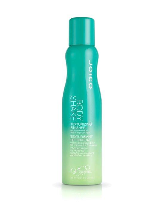 Joico - Body Shake Texturizing Finisher -volyymisuihke 250 ml | Stockmann - photo 1