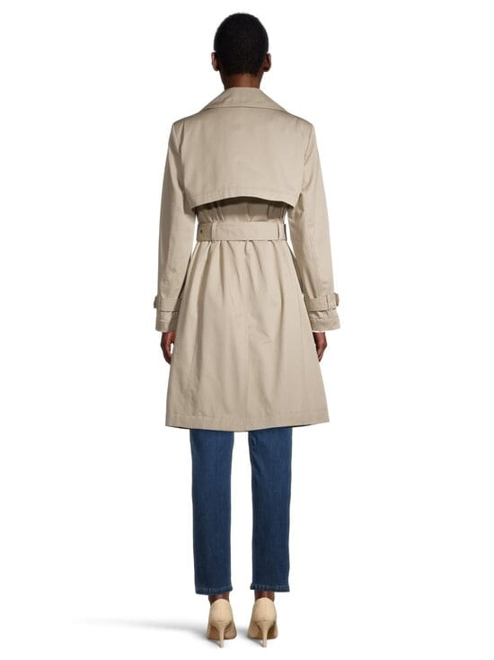 Flare Collection - Trenssi - 48 SAND | Stockmann - photo 3