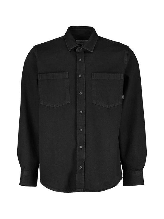 Staple Shirt -farkkupaita