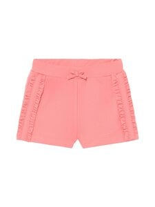 Mayoral - Side detail -shortsit - 55 FLAMINGO | Stockmann