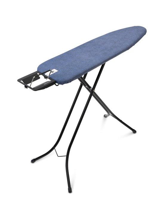 Ironing Board A -silityslauta 110 x 30 cm