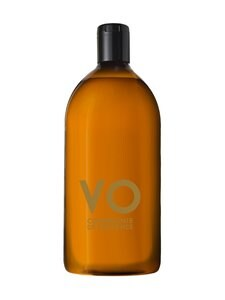 Compagnie de Provence - Version Originale Anise Patchouli -nestesaippua, täyttöpakkaus 1 l | Stockmann