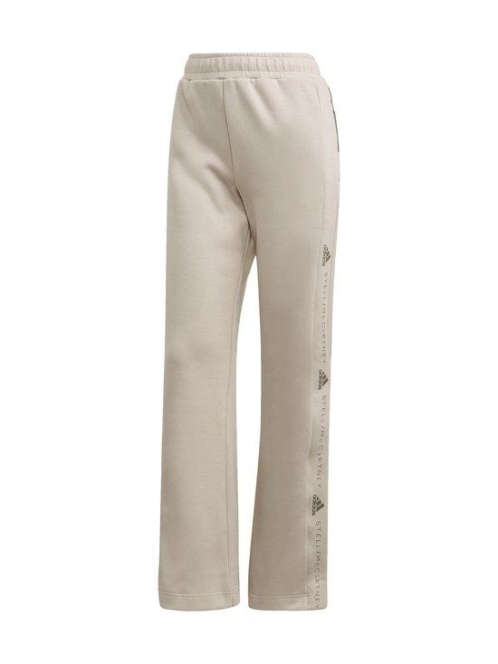 adidas by Stella McCartney - Trackpant-housut - CBROWN CBROWN | Stockmann - photo 1