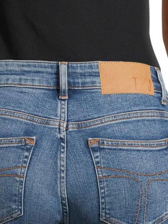 Tiger Jeans - Slight-farkut - 222 - DUST BLUE | Stockmann - photo 4