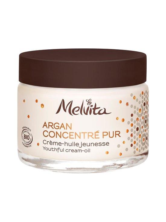 Melvita - Youthful Cream-Oil -kasvovoide 50 ml - null | Stockmann - photo 1