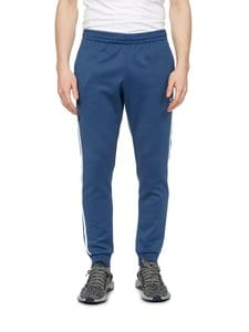 adidas Originals - SST Track Pants -housut - NMARIN | Stockmann
