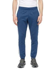 adidas Originals - SST Track Pants -housut - NMARIN | Stockmann