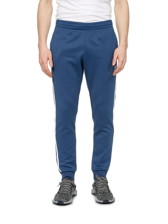 adidas Originals - SST Track Pants -housut - NMARIN | Stockmann - photo 1