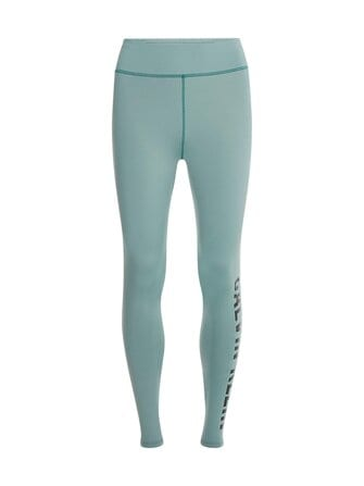 Full Length tights - Calvin Klein Performance