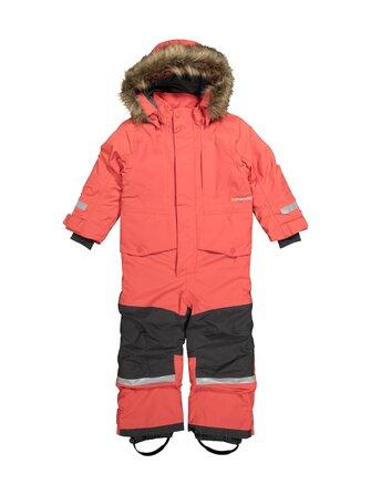 Björn Kids winter underwear - Didriksons