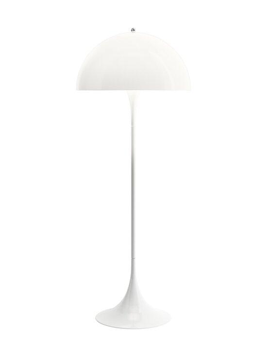 Louis Poulsen - Panthella-lattiavalaisin - WHITE | Stockmann - photo 1