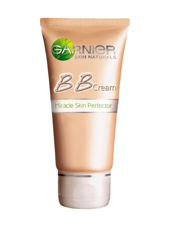 BB Cream Miracle Skin Perfector -bb-voide 50 ml