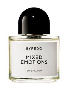 BYREDO - Mixed Emotions EdP -tuoksu 100 ml | Stockmann