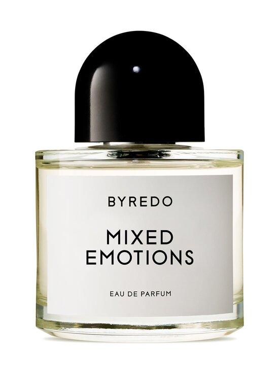 BYREDO - Mixed Emotions EdP -tuoksu 100 ml - NOCOL | Stockmann - photo 1