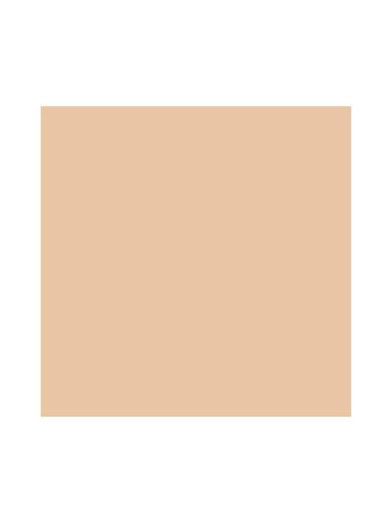 Guerlain - Guerlain Lingerie de Peau Foundation -meikkivoide 30 ml - 02N LIGHT | Stockmann - photo 2