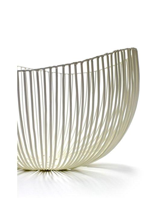 Serax - Tale-kulho 31 x 29 x 21 cm - WHITE (VALKOINEN) | Stockmann - photo 3
