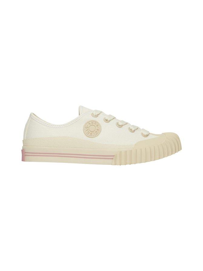 FN-WN-SHOE000228-sneakerit