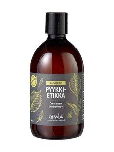 Osmia - Kaislikko-pyykkietikka 500 ml | Stockmann