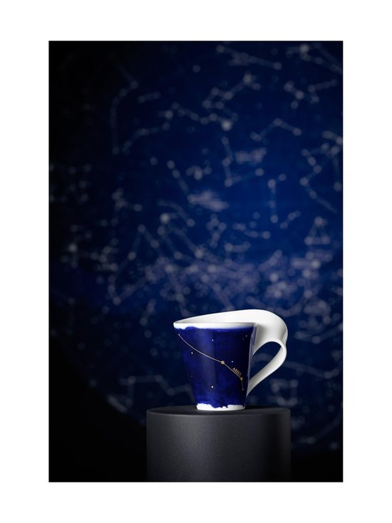Villeroy & Boch - NewWave Stars -muki 0,3 l - MULTICOLOUR11   Stockmann - photo 4