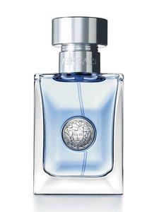 Versace - Pour Homme EdT -tuoksu | Stockmann