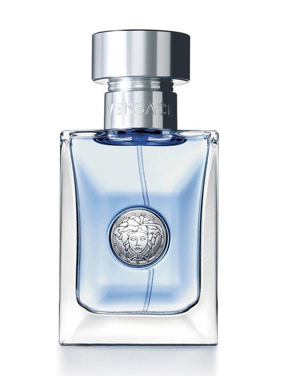Versace - Pour Homme EdT -tuoksu | Stockmann - photo 1