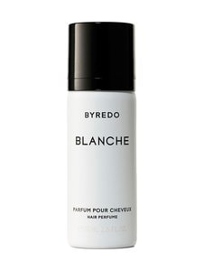BYREDO - Blanche Hair Perfume -hiustuoksu 75 ml - null | Stockmann