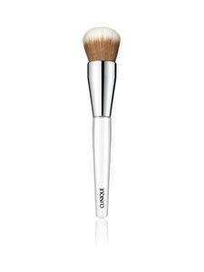 Clinique - Buff Brush for Foundation -meikkivoidesivellin   Stockmann