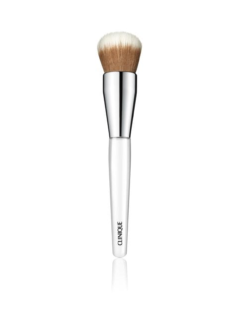 Buff Brush for Foundation -meikkivoidesivellin