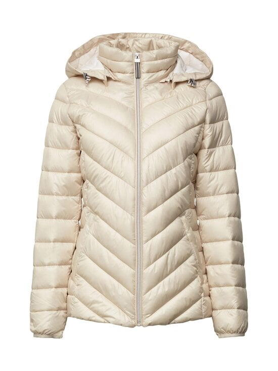 Esprit - Takki - 295 CREAM BEIGE | Stockmann - photo 1