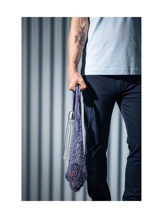 Backpack-vesipullo 0,5 l