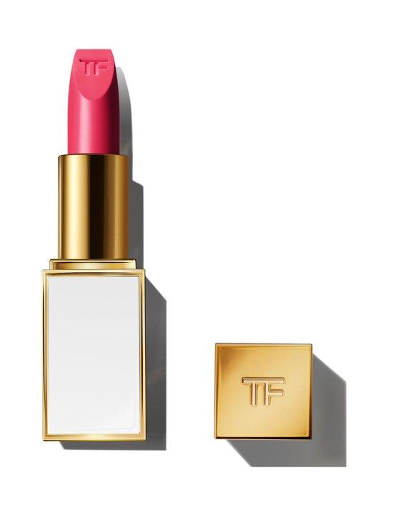 Tom Ford - Soleil Lip Color Sheer -huulipuna - APHRODITE | Stockmann - photo 1
