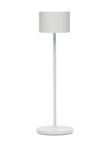 Blomus - Farol Mobile LED -valaisin - WHITE | Stockmann