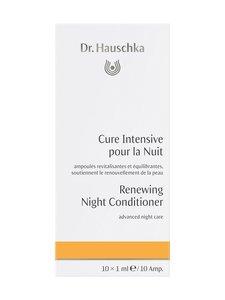 Dr.Hauschka - Ihokuuri N, 10 ampullia | Stockmann