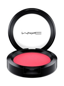 MAC - Powder Blush -poskipuna 1,3 g - null | Stockmann