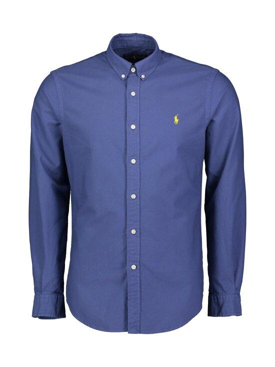 Polo Ralph Lauren - Kauluspaita - 31ZX BLUE | Stockmann - photo 1