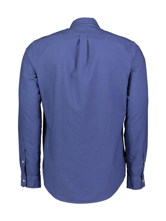 Polo Ralph Lauren - Kauluspaita - 31ZX BLUE | Stockmann - photo 2