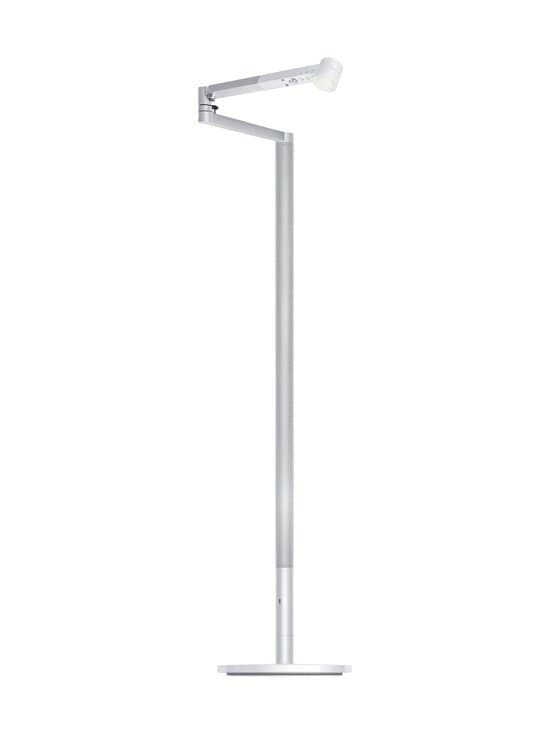 Dyson - Lightcycle Morph™ Floor -lattiavalaisin - WHITE | Stockmann - photo 1