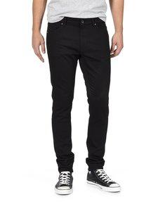 Tiger Jeans - Evolve-farkut - MUSTA | Stockmann