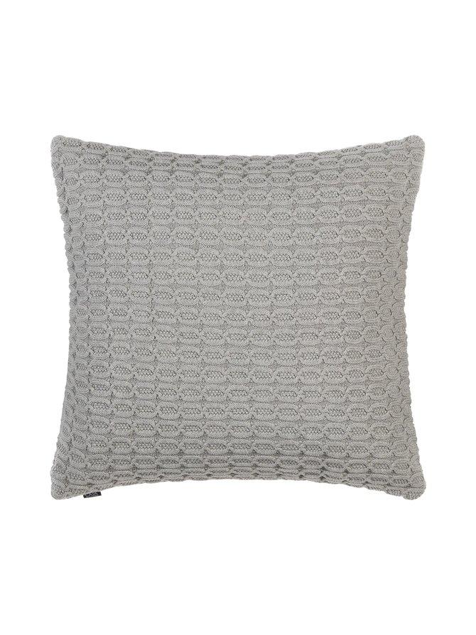 Bun-tyynynpäällinen 50 x 50 cm